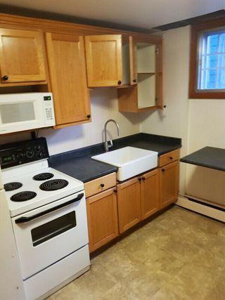 Photo 19: 9106 81 Avenue in Edmonton: Zone 17 House for sale : MLS®# E4201592
