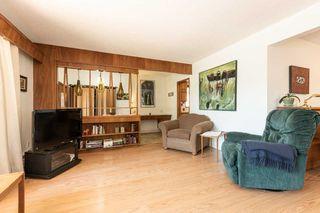 Photo 8: 9106 81 Avenue in Edmonton: Zone 17 House for sale : MLS®# E4201592