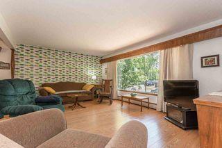Photo 5: 9106 81 Avenue in Edmonton: Zone 17 House for sale : MLS®# E4201592