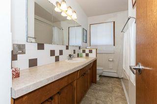 Photo 17: 9106 81 Avenue in Edmonton: Zone 17 House for sale : MLS®# E4201592