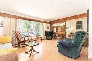Photo 7: 9106 81 Avenue in Edmonton: Zone 17 House for sale : MLS®# E4201592