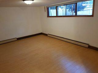 Photo 20: 9106 81 Avenue in Edmonton: Zone 17 House for sale : MLS®# E4201592