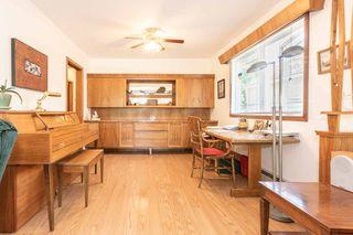 Photo 13: 9106 81 Avenue in Edmonton: Zone 17 House for sale : MLS®# E4201592