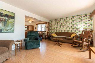 Photo 6: 9106 81 Avenue in Edmonton: Zone 17 House for sale : MLS®# E4201592
