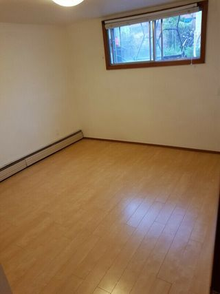 Photo 22: 9106 81 Avenue in Edmonton: Zone 17 House for sale : MLS®# E4201592