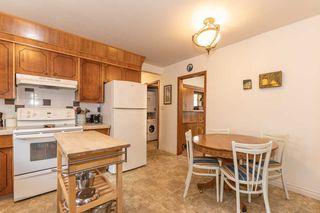 Photo 12: 9106 81 Avenue in Edmonton: Zone 17 House for sale : MLS®# E4201592