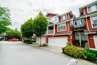 "Photo 5: 38 6785 193 Street in Surrey: Clayton Townhouse for sale in ""Madrona"" (Cloverdale)  : MLS®# R2469183"