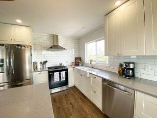 Photo 8: 7891 269 Road in Fort St. John: Fort St. John - Rural W 100th House for sale (Fort St. John (Zone 60))  : MLS®# R2472000