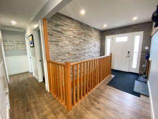 Photo 2: 7891 269 Road in Fort St. John: Fort St. John - Rural W 100th House for sale (Fort St. John (Zone 60))  : MLS®# R2472000