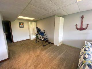 Photo 15: 7891 269 Road in Fort St. John: Fort St. John - Rural W 100th House for sale (Fort St. John (Zone 60))  : MLS®# R2472000