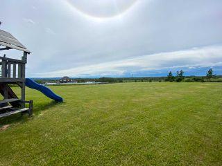 Photo 21: 7891 269 Road in Fort St. John: Fort St. John - Rural W 100th House for sale (Fort St. John (Zone 60))  : MLS®# R2472000