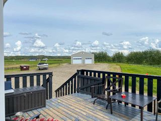Photo 17: 7891 269 Road in Fort St. John: Fort St. John - Rural W 100th House for sale (Fort St. John (Zone 60))  : MLS®# R2472000