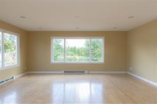 Photo 15: 29858 FRASER Highway in Abbotsford: Aberdeen House for sale : MLS®# R2477913