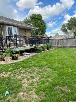 Photo 33: 401 38th Street in Battleford: Residential for sale : MLS®# SK818473
