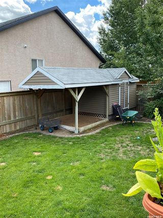 Photo 30: 401 38th Street in Battleford: Residential for sale : MLS®# SK818473