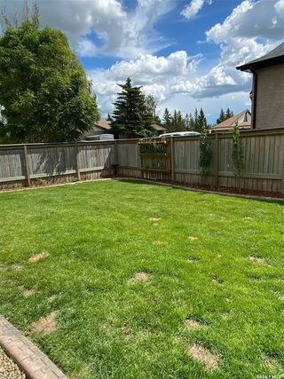 Photo 35: 401 38th Street in Battleford: Residential for sale : MLS®# SK818473