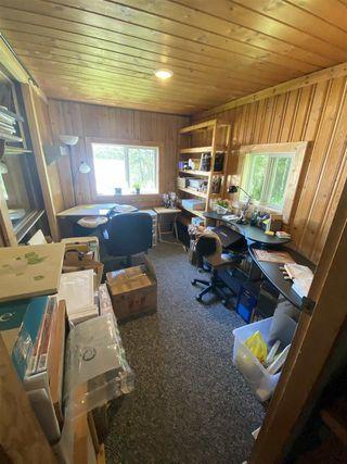 Photo 5: 2100 NASH Road in Burns Lake: Burns Lake - Rural West House for sale (Burns Lake (Zone 55))  : MLS®# R2481912