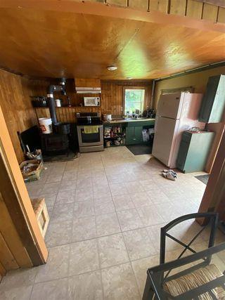 Photo 12: 2100 NASH Road in Burns Lake: Burns Lake - Rural West House for sale (Burns Lake (Zone 55))  : MLS®# R2481912