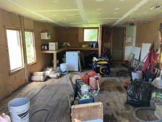 Photo 11: 2100 NASH Road in Burns Lake: Burns Lake - Rural West House for sale (Burns Lake (Zone 55))  : MLS®# R2481912