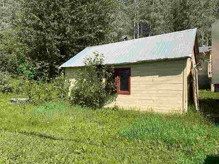 Photo 3: 2100 NASH Road in Burns Lake: Burns Lake - Rural West House for sale (Burns Lake (Zone 55))  : MLS®# R2481912