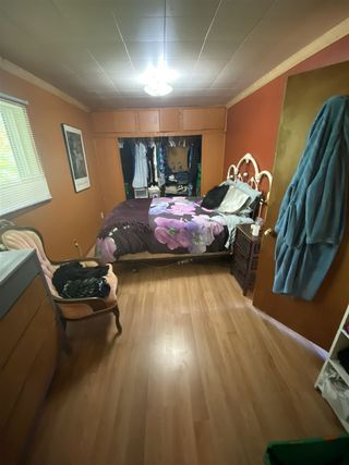 Photo 8: 2100 NASH Road in Burns Lake: Burns Lake - Rural West House for sale (Burns Lake (Zone 55))  : MLS®# R2481912