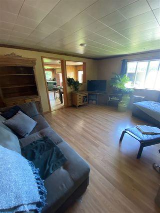 Photo 9: 2100 NASH Road in Burns Lake: Burns Lake - Rural West House for sale (Burns Lake (Zone 55))  : MLS®# R2481912