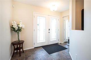 Photo 15: 39 Abbeydale Crescent in Winnipeg: Bridgwater Forest Residential for sale (1R)  : MLS®# 202018398