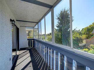 Photo 18: 303 1021 Collinson St in : Vi Fairfield West Condo for sale (Victoria)  : MLS®# 853542