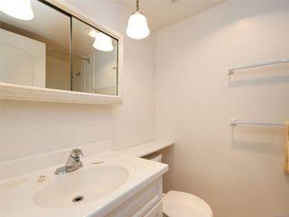 Photo 14: 303 1021 Collinson St in : Vi Fairfield West Condo for sale (Victoria)  : MLS®# 853542
