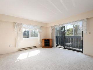 Photo 2: 303 1021 Collinson St in : Vi Fairfield West Condo for sale (Victoria)  : MLS®# 853542