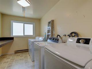 Photo 20: 303 1021 Collinson St in : Vi Fairfield West Condo for sale (Victoria)  : MLS®# 853542