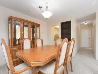 Photo 7: 303 1021 Collinson St in : Vi Fairfield West Condo for sale (Victoria)  : MLS®# 853542
