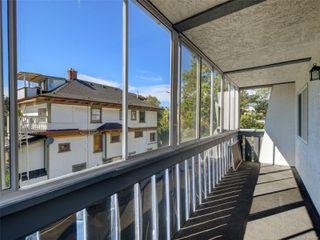 Photo 19: 303 1021 Collinson St in : Vi Fairfield West Condo for sale (Victoria)  : MLS®# 853542