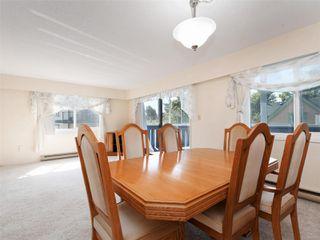 Photo 6: 303 1021 Collinson St in : Vi Fairfield West Condo for sale (Victoria)  : MLS®# 853542
