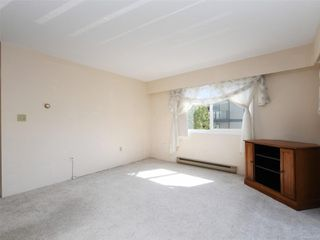 Photo 4: 303 1021 Collinson St in : Vi Fairfield West Condo for sale (Victoria)  : MLS®# 853542