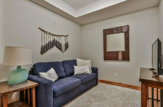 Photo 25: 407 707 Spring Creek Drive: Canmore Apartment for sale : MLS®# A1027797