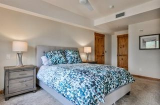 Photo 17: 407 707 Spring Creek Drive: Canmore Apartment for sale : MLS®# A1027797
