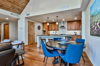 Photo 11: 407 707 Spring Creek Drive: Canmore Apartment for sale : MLS®# A1027797