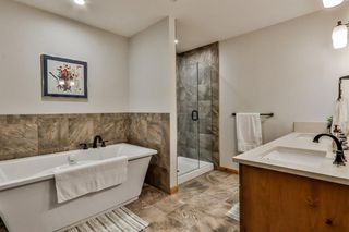 Photo 20: 407 707 Spring Creek Drive: Canmore Apartment for sale : MLS®# A1027797