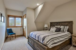 Photo 23: 407 707 Spring Creek Drive: Canmore Apartment for sale : MLS®# A1027797