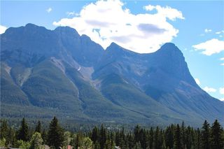 Photo 37: 407 707 Spring Creek Drive: Canmore Apartment for sale : MLS®# A1027797