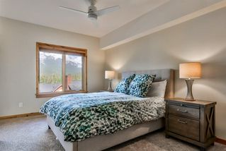 Photo 16: 407 707 Spring Creek Drive: Canmore Apartment for sale : MLS®# A1027797