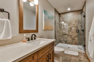 Photo 27: 407 707 Spring Creek Drive: Canmore Apartment for sale : MLS®# A1027797