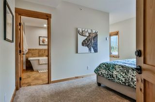 Photo 15: 407 707 Spring Creek Drive: Canmore Apartment for sale : MLS®# A1027797