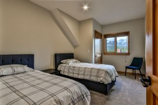 Photo 24: 407 707 Spring Creek Drive: Canmore Apartment for sale : MLS®# A1027797
