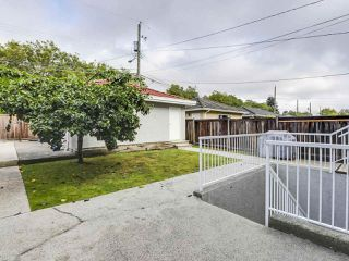 Photo 27: 869 W 63RD Avenue in Vancouver: Marpole House for sale (Vancouver West)  : MLS®# R2503413
