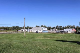 Photo 31: 53314 HWY 44: Rural Parkland County House for sale : MLS®# E4216095