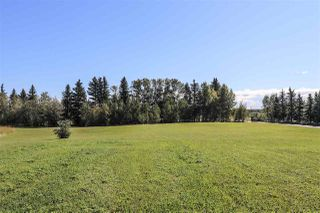 Photo 30: 53314 HWY 44: Rural Parkland County House for sale : MLS®# E4216095
