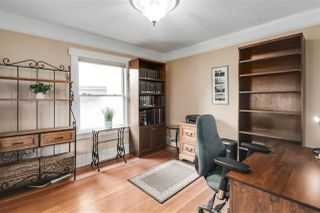 Photo 8: 4214 W 10TH AVENUE in Vancouver: Point Grey House for sale (Vancouver West)  : MLS®# R2506228