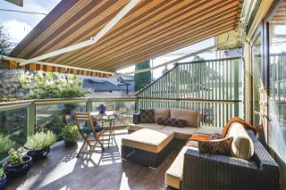 Photo 16: 4214 W 10TH AVENUE in Vancouver: Point Grey House for sale (Vancouver West)  : MLS®# R2506228